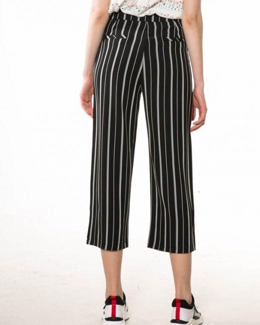 N18 0599 522x652 Womens Clothing & Fashion