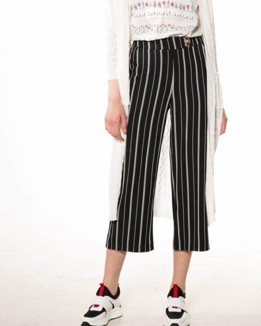 N18 0601 522x652 Womens Clothing & Fashion
