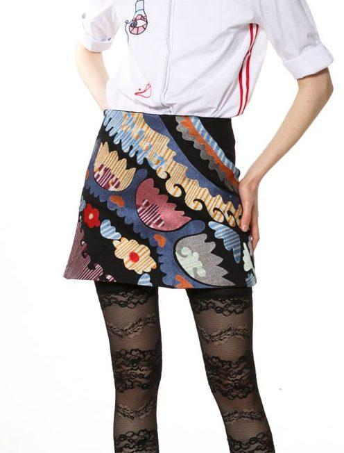 N18 0780 496x652 Womens Clothing & Fashion