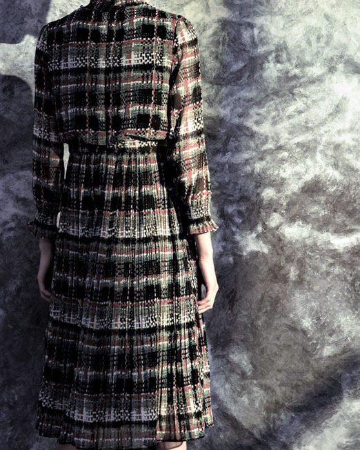 H9A4579M01 2 522x652 Womens Clothing & Fashion