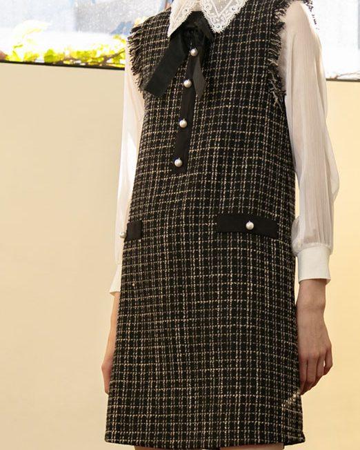 H9A2902M81 1 522x652 Womens Clothing & Fashion
