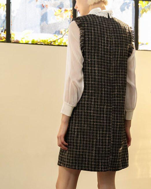 H9A2902M81 2 522x652 Womens Clothing & Fashion