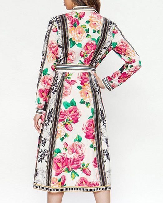 I9A2533ME1 522x652 Womens Clothing & Fashion