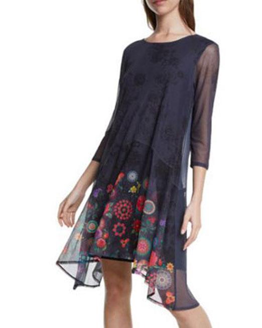 A2545 20SWVKA2 5000 vd foto detalle 1 Womens Clothing & Fashion