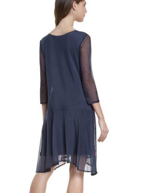 A2545 20SWVKA2 5000 vt foto detalle Womens Clothing & Fashion