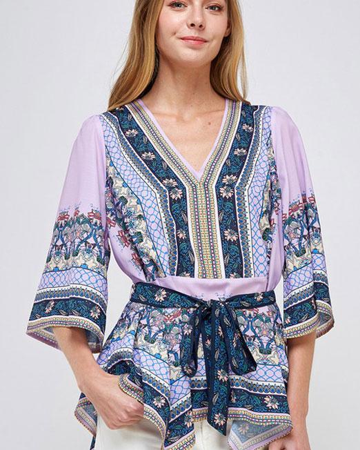 B0C2114 3 Womens Clothing & Fashion