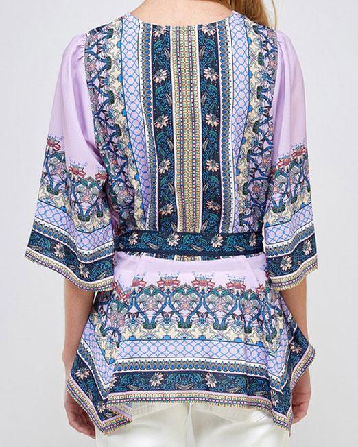 B0C2114 4 Womens Clothing & Fashion