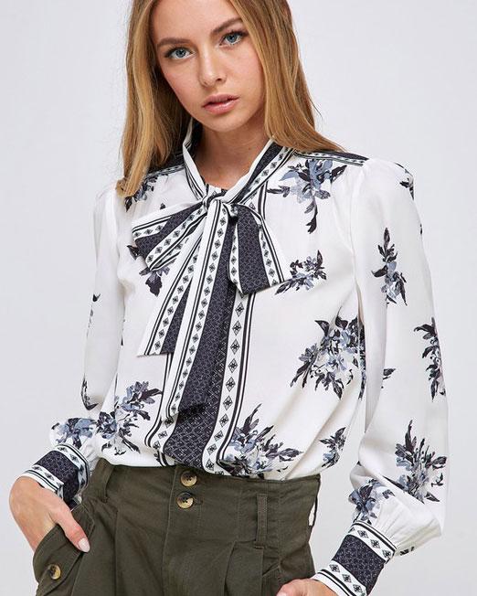 B0C2117 2 Womens Clothing & Fashion