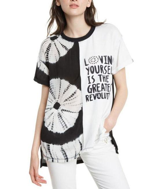 C2105 20SWBW24 1000 vd foto detalle Womens Clothing & Fashion