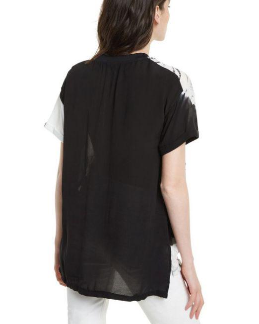 C2105 20SWBW24 1000 vt foto detalle Womens Clothing & Fashion