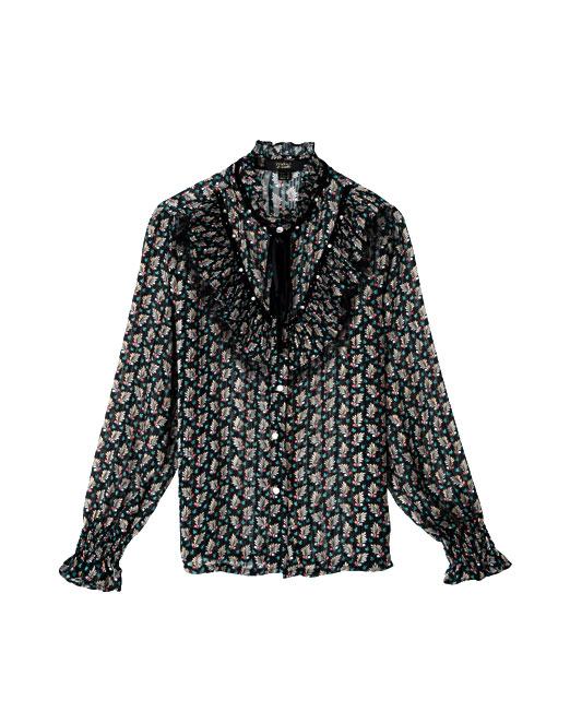 C2731 Garment51 Fs 1 Womens Clothing & Fashion