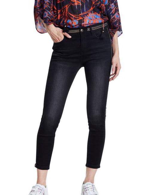 D1765 20SWDD45 5009 vd foto detalle Womens Clothing & Fashion
