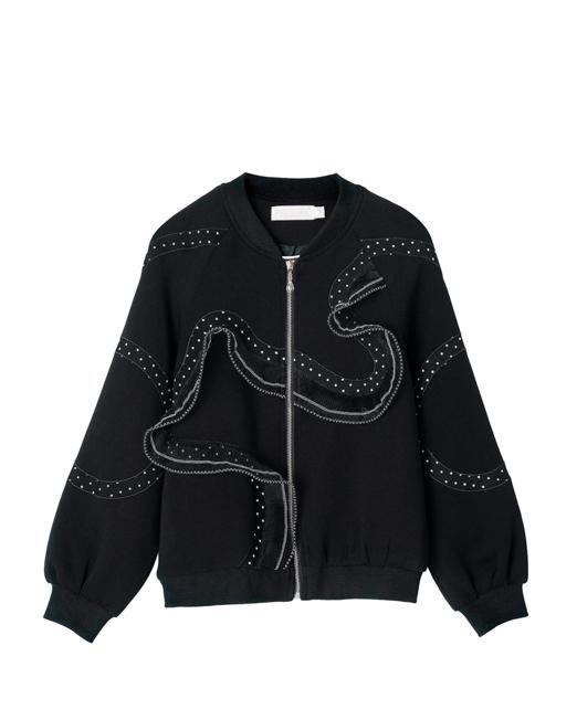 G1518 Garment60 Fs Womens Clothing & Fashion