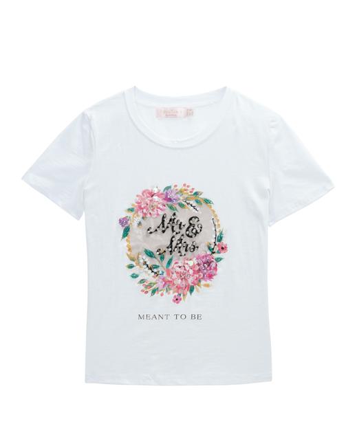 Garment26 Fs Womens Clothing & Fashion