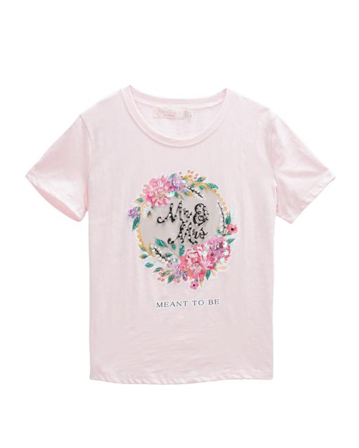Garment27 Fs Womens Clothing & Fashion