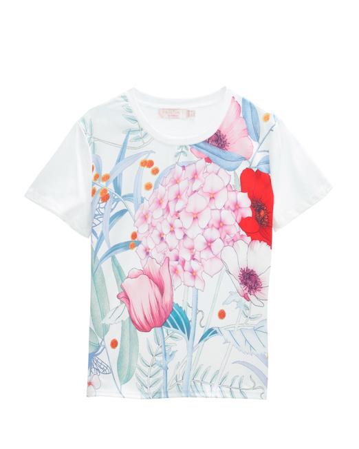 Garment29 Fs Womens Clothing & Fashion