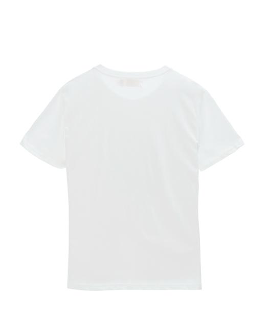 Garment32 Bs Womens Clothing & Fashion