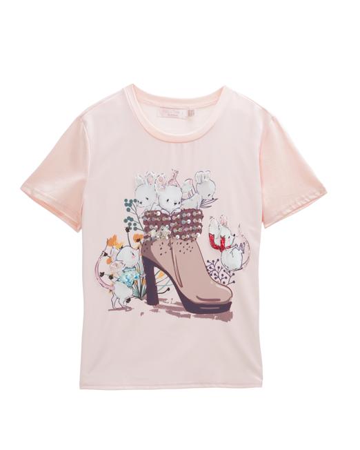 Garment36 Fs Womens Clothing & Fashion