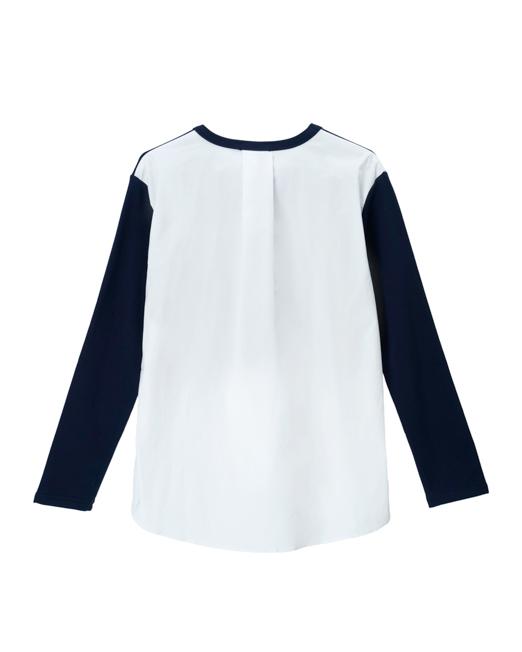 Garment38 Bs Womens Clothing & Fashion