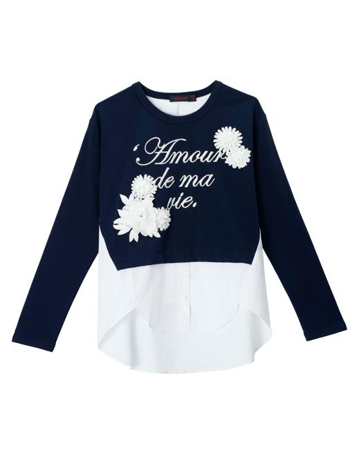 Garment38 Fs Womens Clothing & Fashion