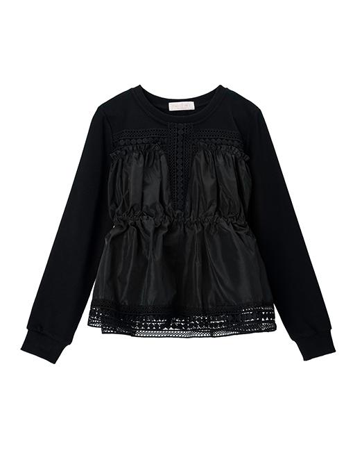 Garment39 F2s Womens Clothing & Fashion