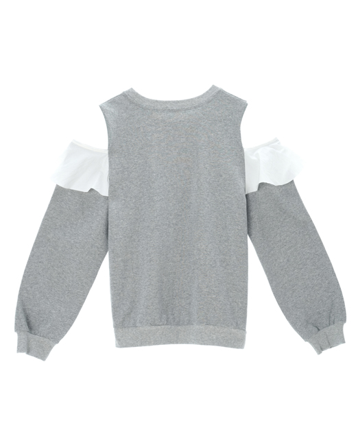 Garment44 Bs Womens Clothing & Fashion