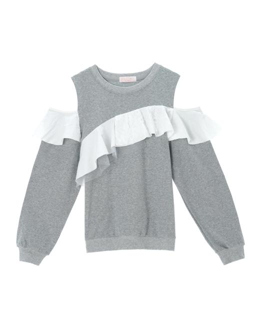 Garment44 Fs Womens Clothing & Fashion