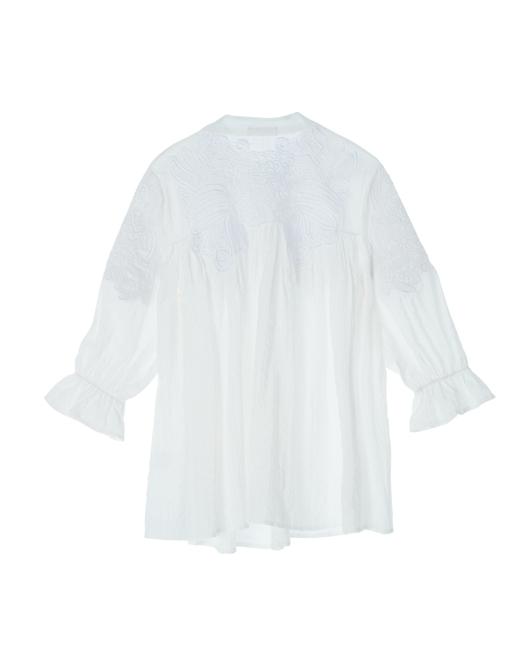 Garment53 Bs Womens Clothing & Fashion