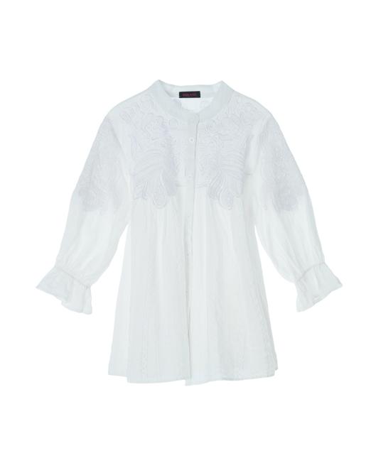Garment53 Fs Womens Clothing & Fashion