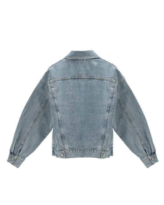 Garment63 Bs Womens Clothing & Fashion