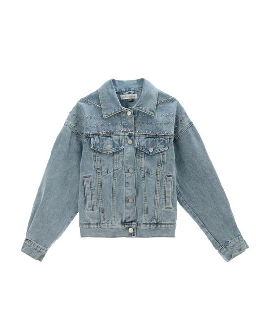 Garment63 Fs Womens Clothing & Fashion