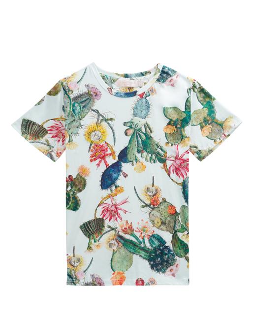 Q3944 Garment12 Fs Womens Clothing & Fashion