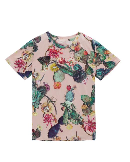 Q3944 Garment13 Bs Womens Clothing & Fashion