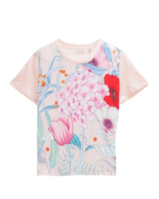 Q3945 Garment30 Fs Womens Clothing & Fashion