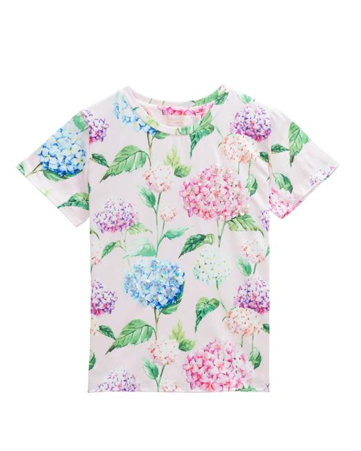 Q3948 Garment10 Fs Womens Clothing & Fashion