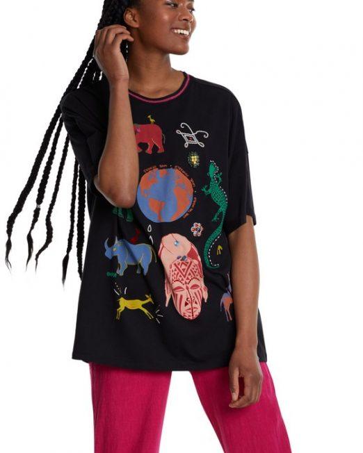 Q3965 20SWTK16 2000 vd foto detalle 522x652 Womens Clothing & Fashion
