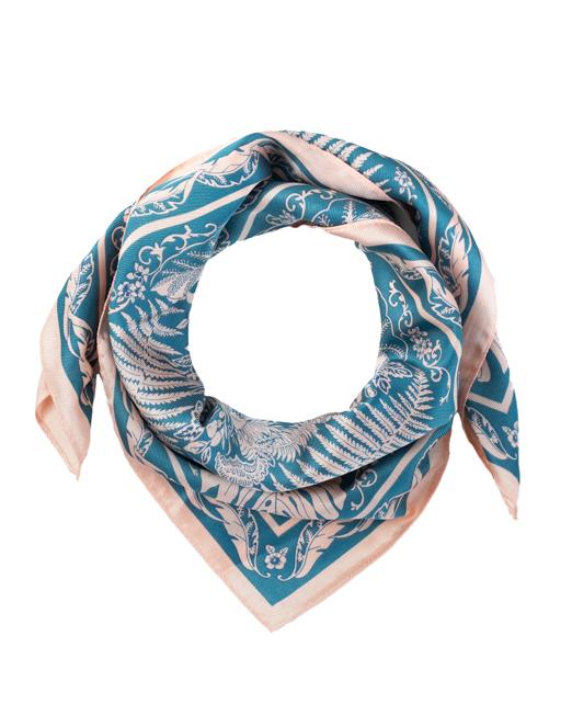 print scarf melani di moda