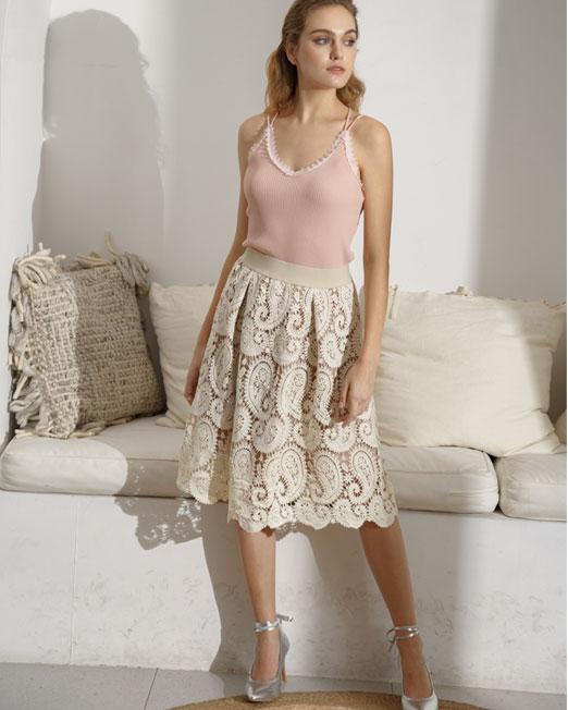 A0F4245M01 2 Womens Clothing & Fashion