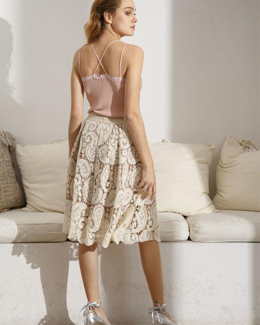 A0F4245M01 4 Womens Clothing & Fashion