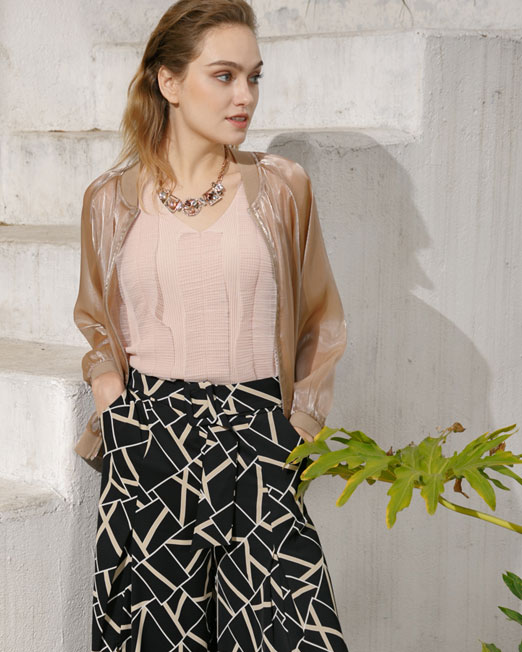 A0G2283M81 2 Womens Clothing & Fashion