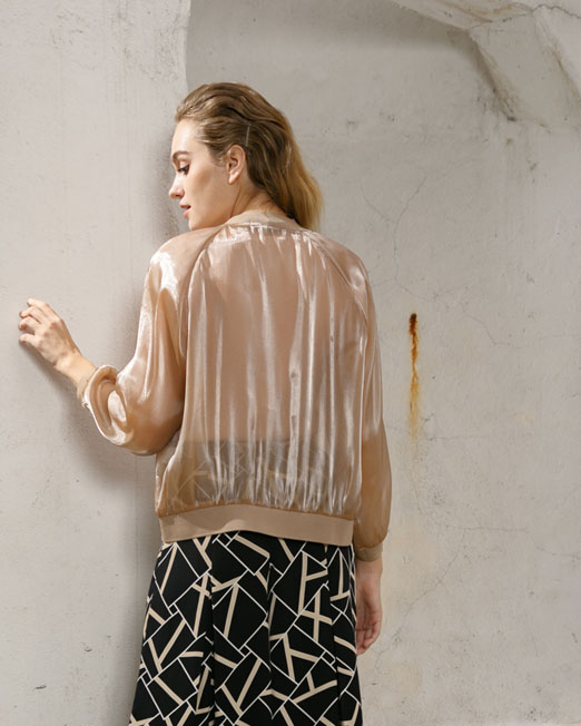 A0G2283M81 4 Womens Clothing & Fashion