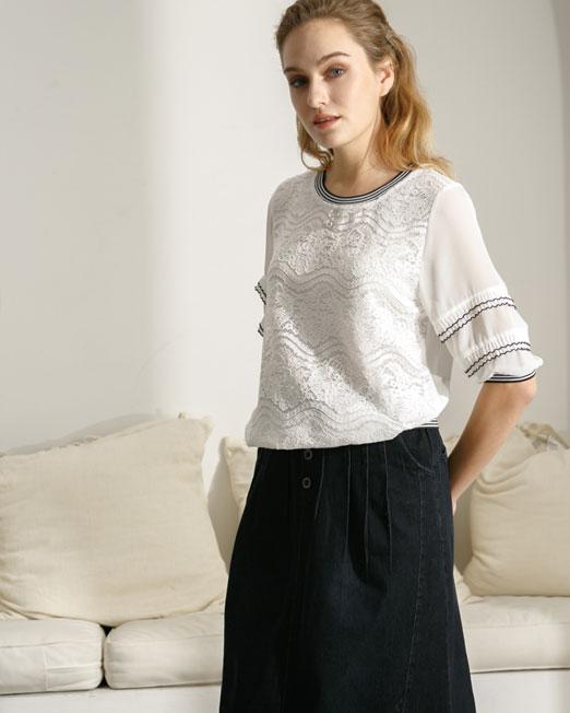 A0Q5527M01 3 Womens Clothing & Fashion