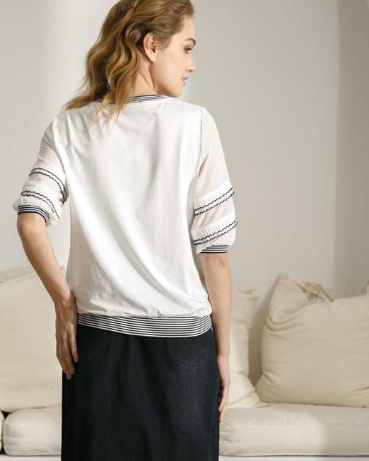 A0Q5527M01 4 Womens Clothing & Fashion