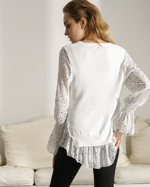 A0R4888M01 3 Womens Clothing & Fashion