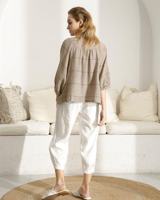 B0C2126P01 2 Womens Clothing & Fashion