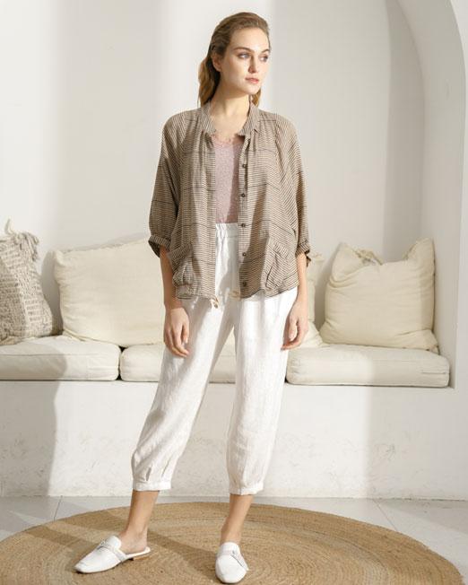 B0C2126P01 Womens Clothing & Fashion