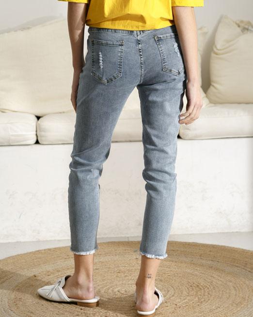 B0D1762P01 3 Womens Clothing & Fashion