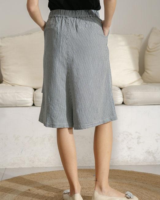 B0D1771P01 4 Womens Clothing & Fashion