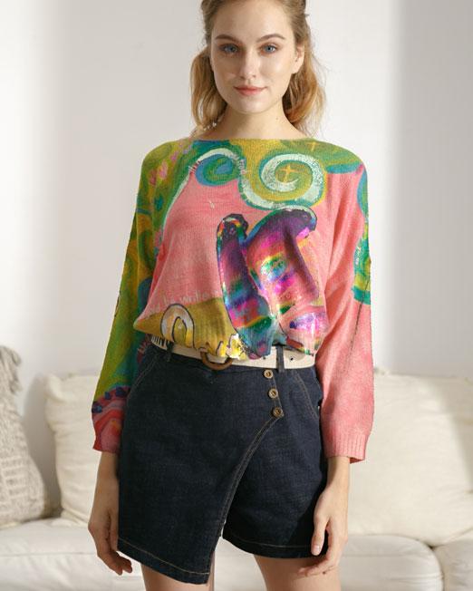 B0D1775P01 2 Womens Clothing & Fashion