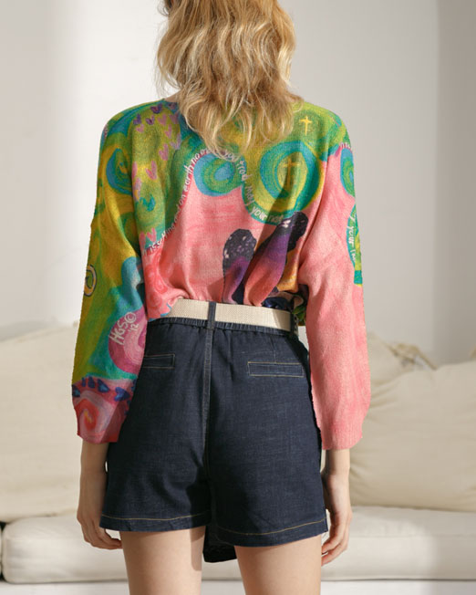 B0D1775P01 Womens Clothing & Fashion
